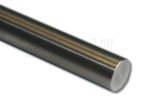 V2A-Stab 12,0 mm á 1 m