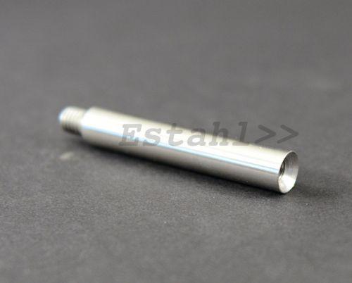 V4A - Verbindungsstift