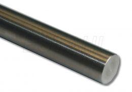V2A-Stab 12,0 mm á 6 m