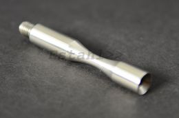 V2A - Verbindungsstift für Rundstab Ø 12 mm
